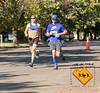 440A1150 20170916 1001   Top of Utah Marathon