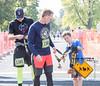 GAB_7968 20170916 1203   Top of Utah Marathon