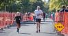 GAB_7304 20170916 1136   Top of Utah Marathon