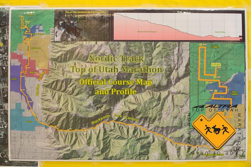 GB1_4622 20170915 1648   Top of Utah Marathon