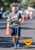 GAB_6039 20170916 1046   Top of Utah Marathon