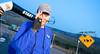 GB1_5148 20170916 0648   Top of Utah Marathon