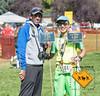 GAB_6932 20170916 1120   Top of Utah Marathon
