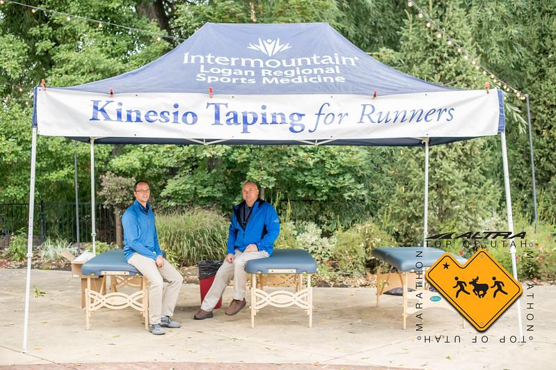 GB1_4697 20170915 1702   Top of Utah Marathon
