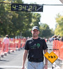 GAB_7297 20170916 1136   Top of Utah Marathon