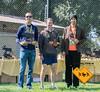 GAB_8211 20170916 1221   Top of Utah Marathon