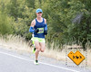 GAB_2550 20170916 0714   Top of Utah Marathon
