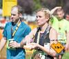 GAB_7516 20170916 1144   Top of Utah Marathon