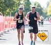 GAB_7324 20170916 1136   Top of Utah Marathon