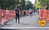 GAB_7303 20170916 1136   Top of Utah Marathon