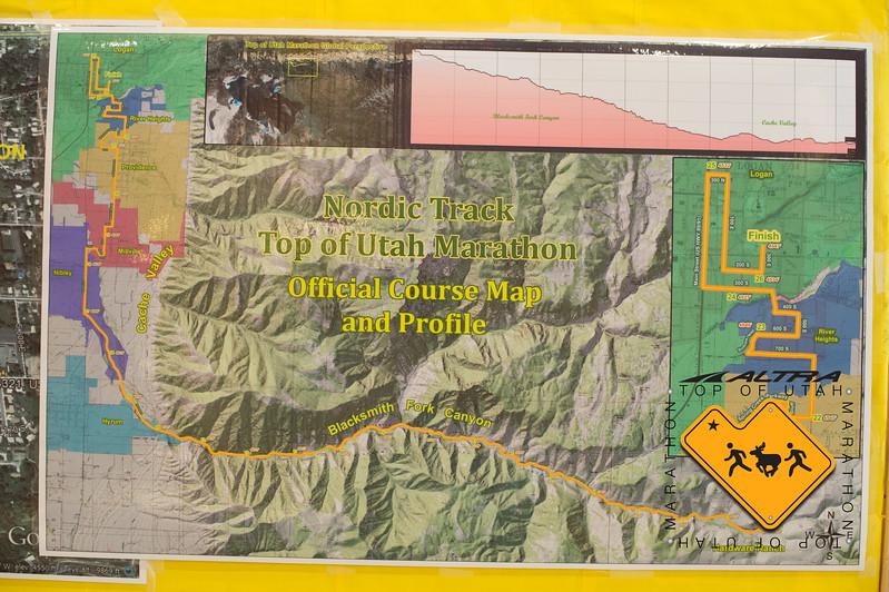GB1_4623 20170915 1648   Top of Utah Marathon
