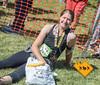 GAB_7527 20170916 1144   Top of Utah Marathon