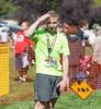 GAB_7525 20170916 1144   Top of Utah Marathon