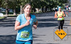 GAB_6249 20170916 1054   Top of Utah Marathon
