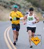 GAB_2732 20170916 0718   Top of Utah Marathon