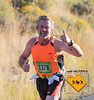 GAB_4684 20170916 0838   Top of Utah Marathon