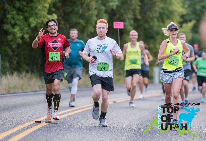 GBP_5270 20180825 0708 Top of Utah Half Marathon Logo'd