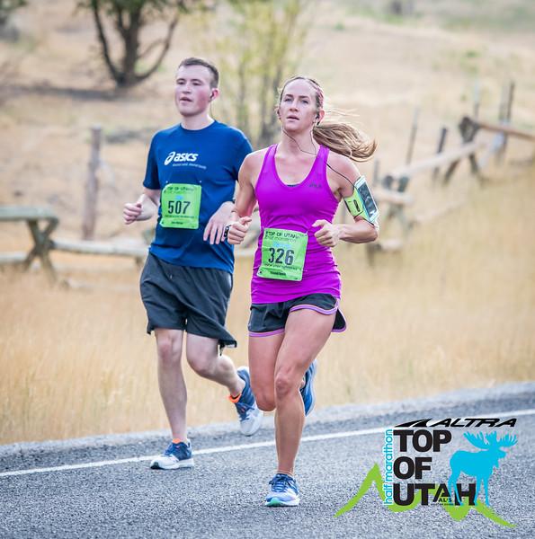 GBP_6514 20180825 0750 Top of Utah Half Marathon Logo'd