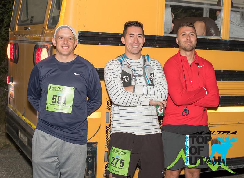 GBP_4864 20180825 0611 Top of Utah Half Marathon Logo'd