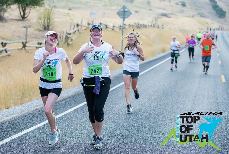 GBP_7160 20180825 0802 Top of Utah Half Marathon Logo'd