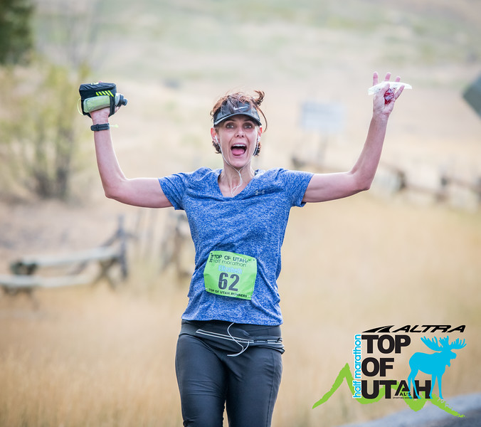 GBP_6764 20180825 0754 Top of Utah Half Marathon Logo'd