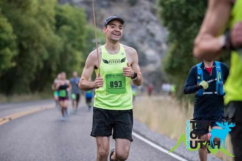 GBP_5212 20180825 0708 Top of Utah Half Marathon Logo'd