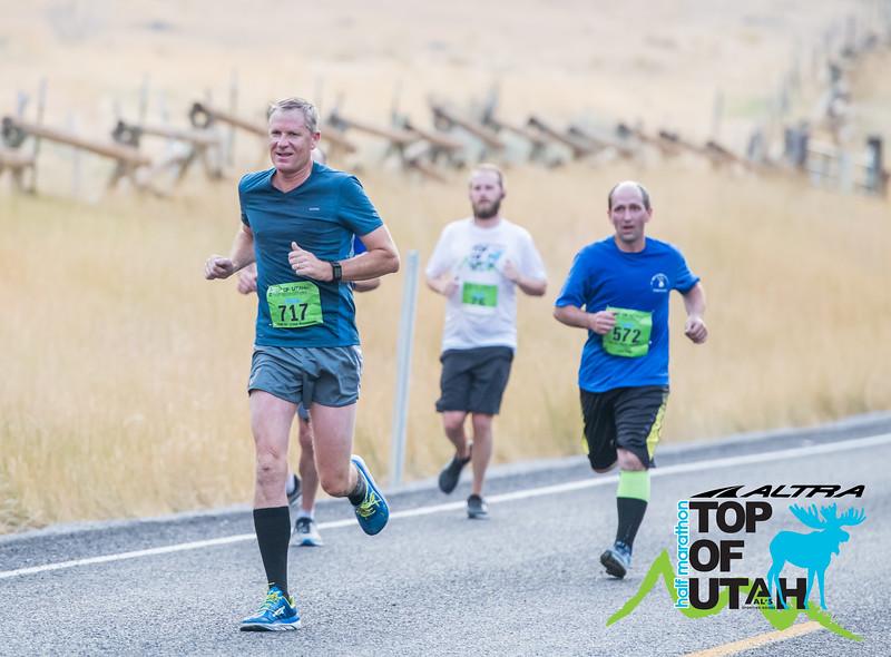 GBP_6287 20180825 0745 Top of Utah Half Marathon Logo'd