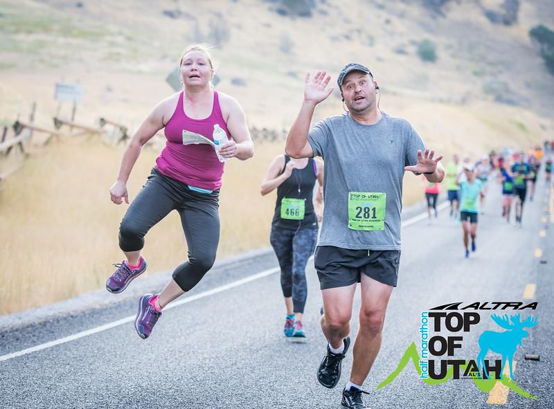 GBP_6917 20180825 0757 Top of Utah Half Marathon Logo'd