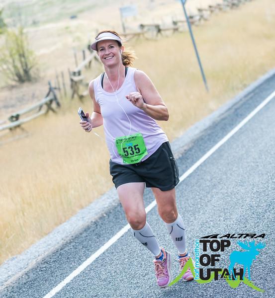 GBP_7255 20180825 0803 Top of Utah Half Marathon Logo'd