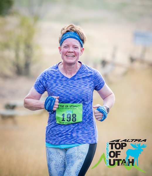 GBP_6773 20180825 0754 Top of Utah Half Marathon Logo'd