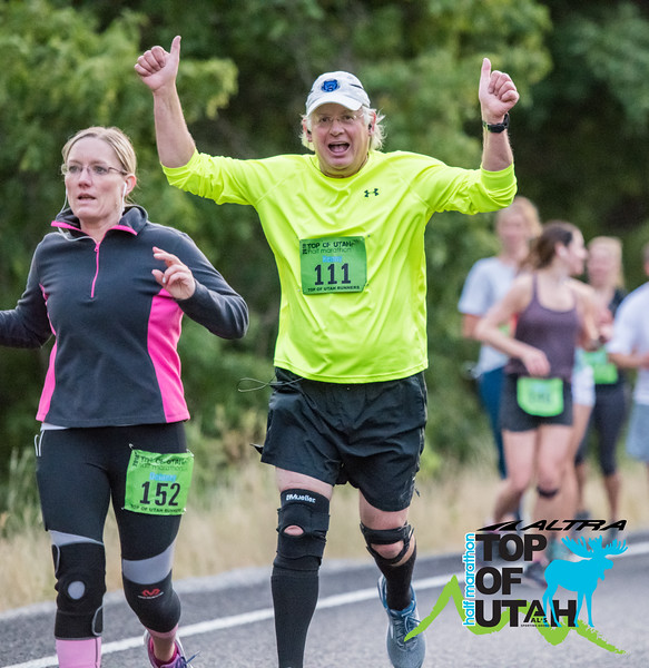 GBP_5635 20180825 0712 Top of Utah Half Marathon Logo'd