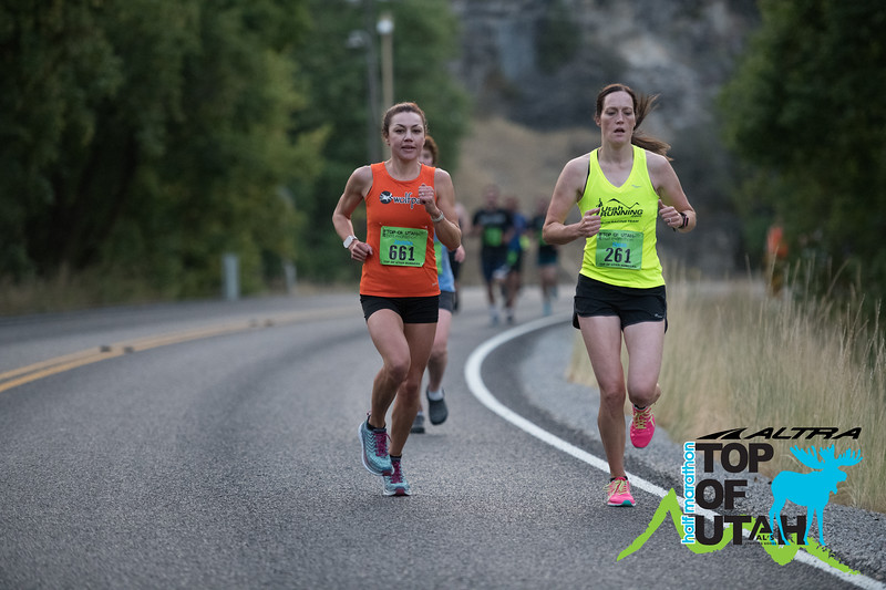 GBP_5161 20180825 0707 Top of Utah Half Marathon Logo'd