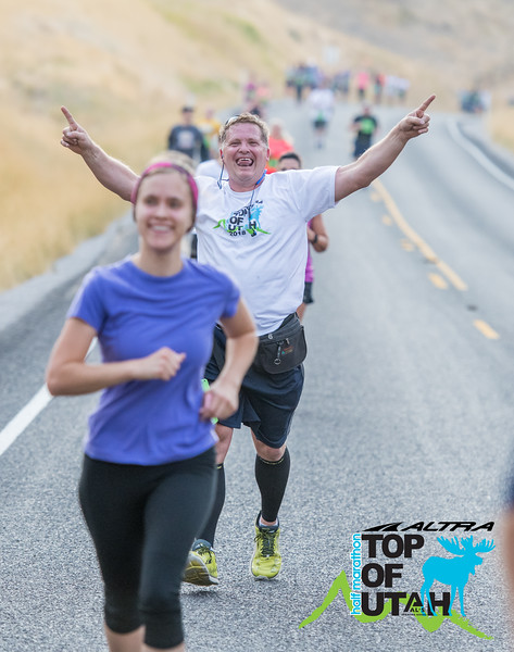 GBP_7443 20180825 0806 Top of Utah Half Marathon Logo'd
