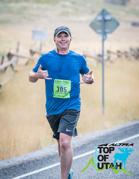 GBP_6685 20180825 0753 Top of Utah Half Marathon Logo'd