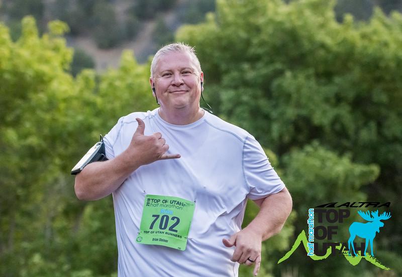 GBP_5968 20180825 0717 Top of Utah Half Marathon Logo'd