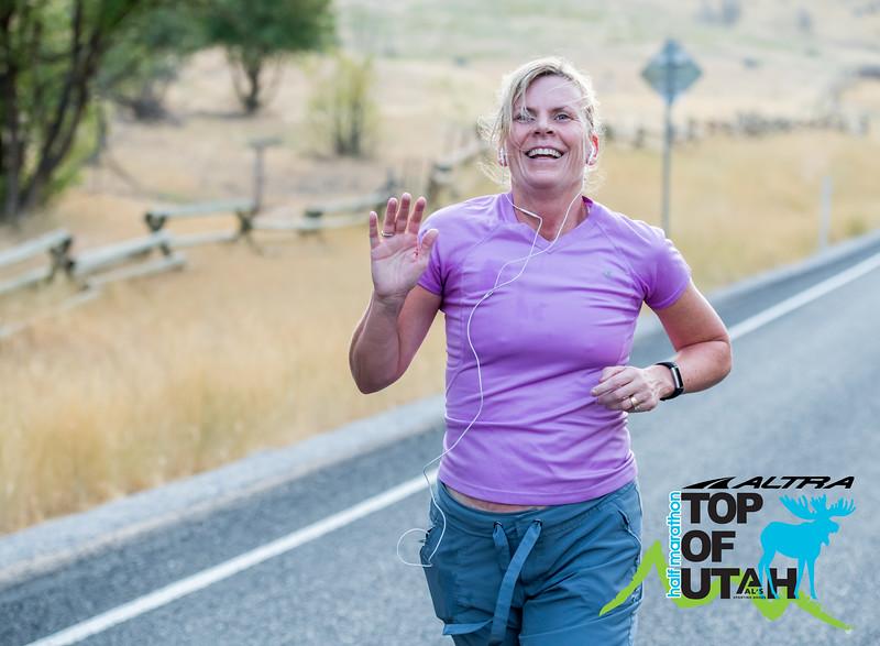GBP_7215 20180825 0803 Top of Utah Half Marathon Logo'd