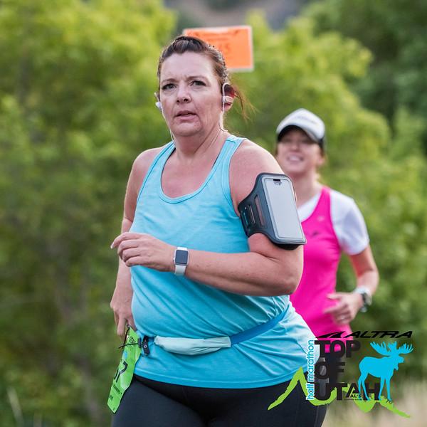 GBP_5911 20180825 0715 Top of Utah Half Marathon Logo'd