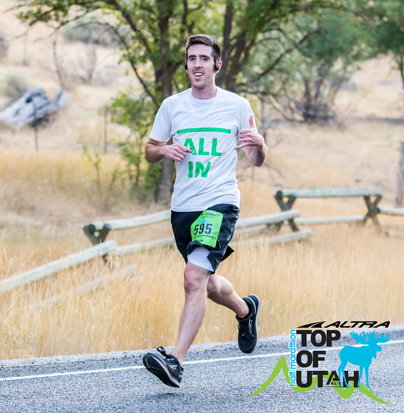 GBP_6403 20180825 0748 Top of Utah Half Marathon Logo'd