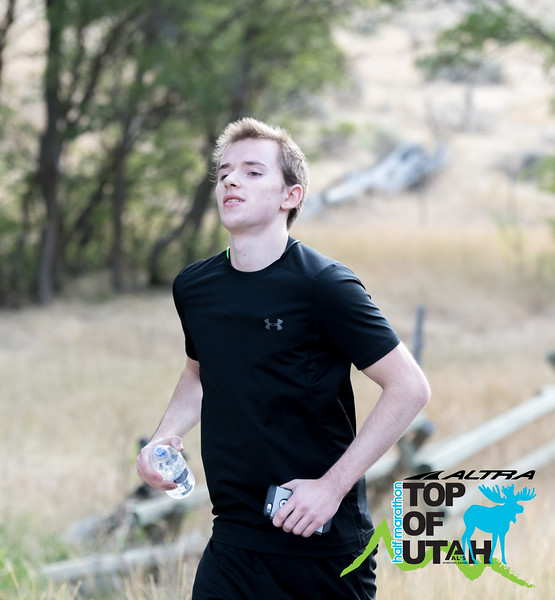 GBP_7142 20180825 0802 Top of Utah Half Marathon Logo'd
