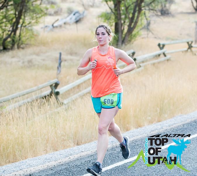 GBP_7182 20180825 0802 Top of Utah Half Marathon Logo'd