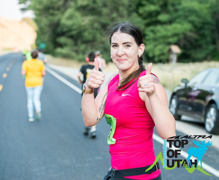 GBP_7106 20180825 0801 Top of Utah Half Marathon Logo'd