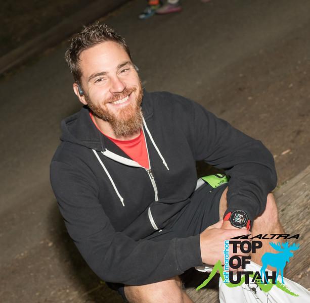 GBP_4843 20180825 0601 Top of Utah Half Marathon Logo'd