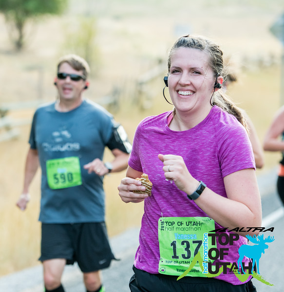 GBP_7117 20180825 0801 Top of Utah Half Marathon Logo'd
