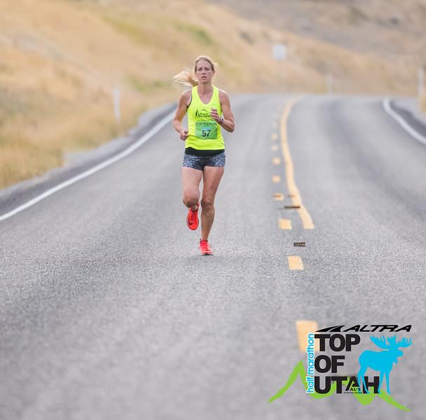 GBP_6042 20180825 0737 Top of Utah Half Marathon Logo'd