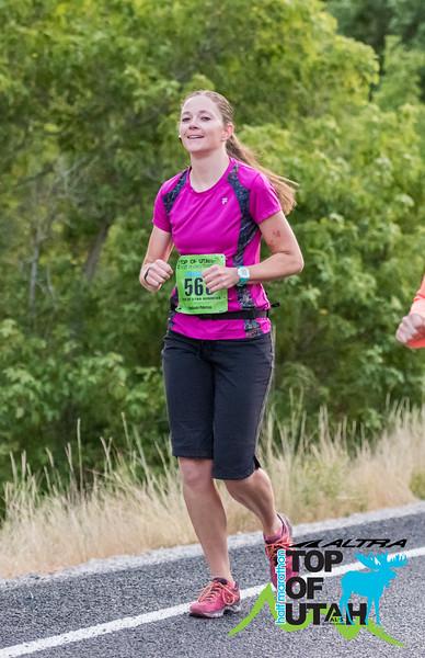 GBP_5704 20180825 0712 Top of Utah Half Marathon Logo'd
