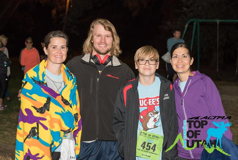 GBP_4845 20180825 0602 Top of Utah Half Marathon Logo'd