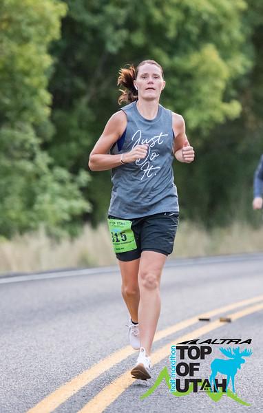 GBP_5281 20180825 0708 Top of Utah Half Marathon Logo'd