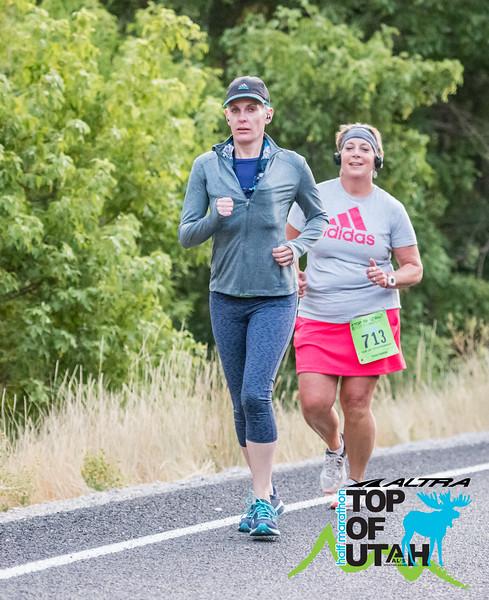 GBP_5862 20180825 0715 Top of Utah Half Marathon Logo'd