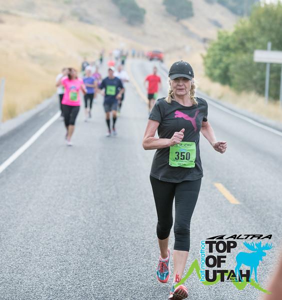 GBP_7426 20180825 0806 Top of Utah Half Marathon Logo'd