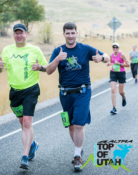 GBP_7189 20180825 0802 Top of Utah Half Marathon Logo'd